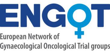 ENGOT_logo_RGB500
